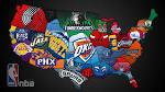 THE GENTLEMAN'S REPORT: NBA Season's Earliest Surprises