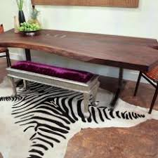 Cow Print Rugs Photos Hgtv