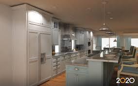 design kitchen with ideas hd photos 20207 fujizaki