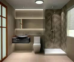 Beige And Black Bathroom Ideas Bathroom 2017 Latest Small Bathroom White And Black Interior