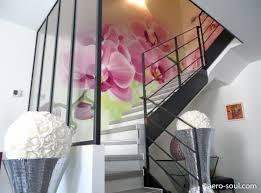 Deco Mur Exterieur Chambre Enfant Deco Cage Escalier Deco Scrapninisse P Deco Cage
