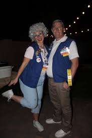 Funny Family Halloween Costumes by Creative Award Winning Halloween Costume Ideas Halloween
