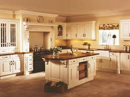 Painted Kitchen Ideas by Decorating Your Interior Design Home With Fantastic Ideal Painted