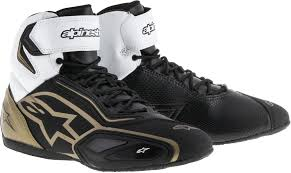 motorcycle bike shoe alpinestars boots for sale alpinestars stella faster 2 ladies