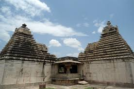Chaya Someswara Swamy temple
