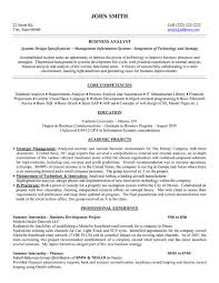 case manager resume template sample example job description cv     Resume and Resume Templates automotive manager resume example