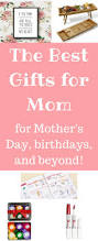 the best gifts for mom for mother u0027s day birthdays and beyond