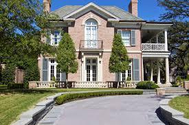 Home Design Expo 2017 100 Home Design Expo Shreveport Home Design Website Home