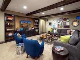 Best  Family Room Playroom Ideas Only On Pinterest Kids - Family room office