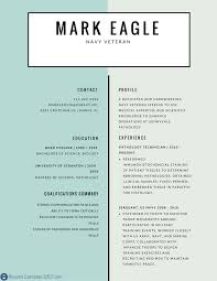 writing a military resume strong military resume examples resume examples 2017 professional military resume examples military resumes examples online