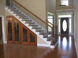 Home Design Decor Reviews Download Under The Stairs Ideas Widaus Home Design