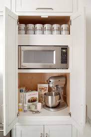 Kitchen Cabinet Decor Ideas by 19 Amazing Kitchen Decorating Ideas Design Firms Architects And
