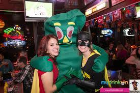 party city kansas city halloween nightmare on waldo street halloween pub crawl kansas ci wantickets