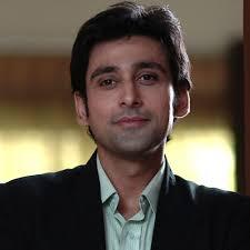 Sami Khan