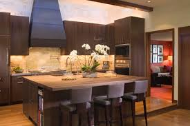 awesome kitchen island bar stools ciov