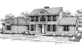 saltbox house plans saltbox homes saltbox house designs