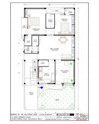 floor plan also superb modern house plans 10 modern house floor 50