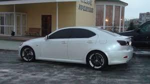 lexus is 250 for sale houston lexus hs 250h
