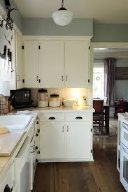 Painting Kitchen Cabinets Blue Painting Kitchen Cabinets Black Small Kitchen Painting Kitchen
