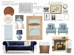 living room style boards 365 best design boards ideas images on