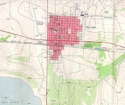 San Antonio Texas Map Texas City Maps Perry Castañeda Map Collection Ut Library Online