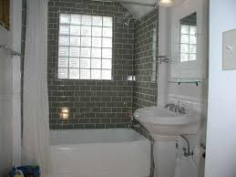 Bathrooms Remodel Ideas 100 Tiles Bathroom Ideas Bathroom Remodel Ideas What U0027s