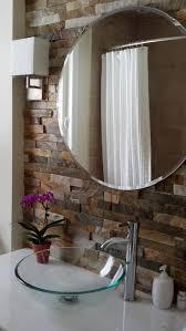 15 best bathroom tile images on pinterest bathroom ideas