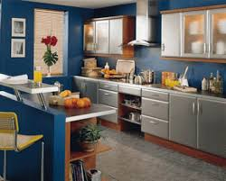designer kitchens uk cheap kitchens uk worktops for kitchens high