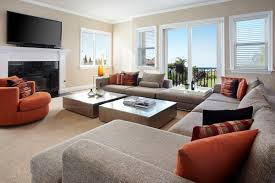 Ideas For Living Room Furniture by Living Room Ideas Living Room Couch Ideas Minimalist Sitting