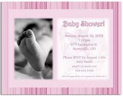 Invite Cards Invitation Cards Baby Shower Theruntime Com