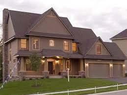 house paint exterior ideas