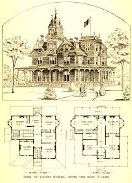 100 gothic mansion floor plans victorian style homes lovely house
