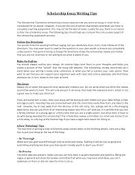 reflective essay samples nurse essays reflective essay topics list ofreflective essay nhs nurse sample resume example of teaching cover letter entry resume example medical school essay samples