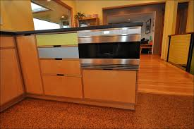 Ikea Kitchen Corner Cabinet by 100 Pull Out Corner Cabinet 21 Best Kitchen Cabinets And