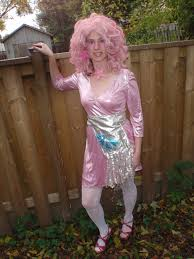 pattern witch costume bernina halloween 2011 jem costume u2013 sewing projects burdastyle com