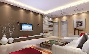 photos of modern living room interior design ideas simple living ideas modern living room design on pinterest top interior designers home painting and center table living room
