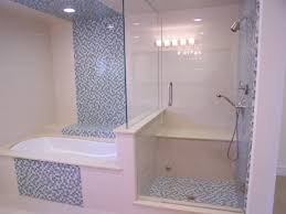 bathroom marble diamond pattern floors airmaxtn