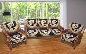 Sofa Slipcovers India by Sofa Back Covers Sofa Throughout Sofa Covers Designs India Sofa