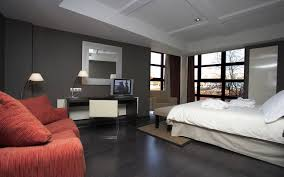 download house interior design homecrack com