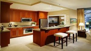 Big Kitchen Island Designs How To Apply Kitchen Island With Seating Kitchen Ideas