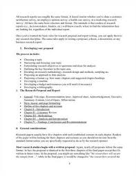 apa format research paper rules dravit si Research on Oily Sludge Treatment by Solvent Extraction Pinterest  Research  on Oily Sludge Treatment by Solvent Extraction Pinterest