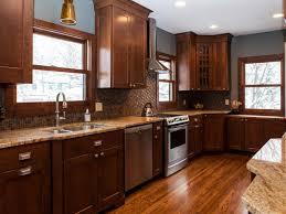 kitchen kitchen cabinets and window treatments with pendant