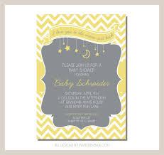 Invite Cards Cheap Baby Shower Invitation Cards Festival Tech Com
