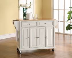 Kitchen Butchers Blocks Islands Kitchen Butcher Block Islands On Wheels Fence Baby Traditional