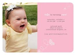 wedding bible verses for invitations baptism invitation sample wording baptism invitation wording