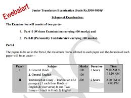 essay question format global warming essay questions