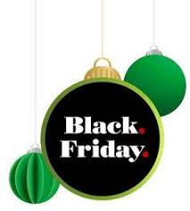 black friday amazon starts amazon starts countdown to black friday deals week and launches