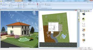19 3d floor plan design software shop and building