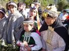 ceremonias mapuches