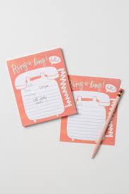 Parchment Paper Office Depot 29 Best Binder Clip Images On Pinterest Binder Clips